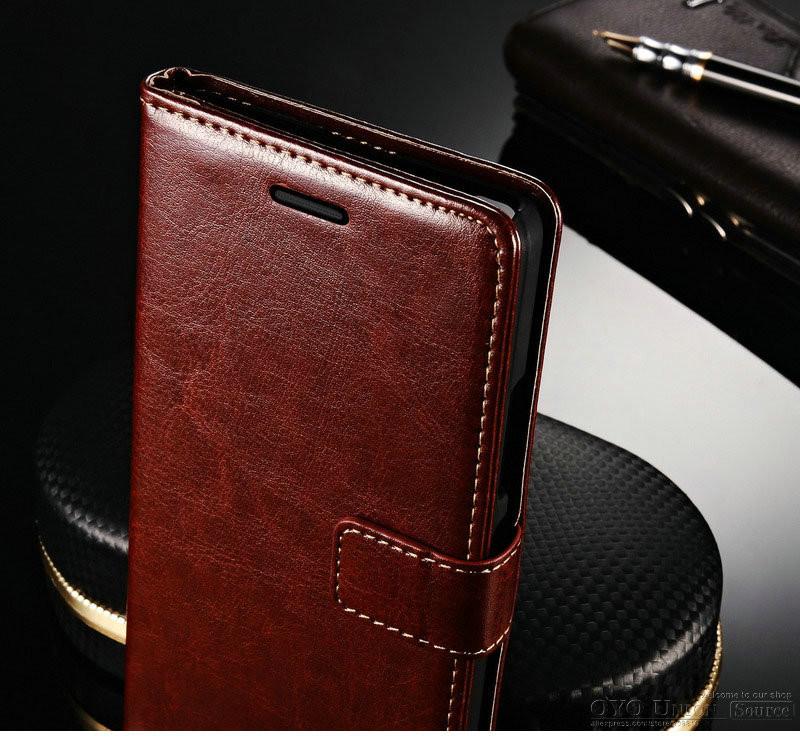 Lenovo K3 Note Case (13)