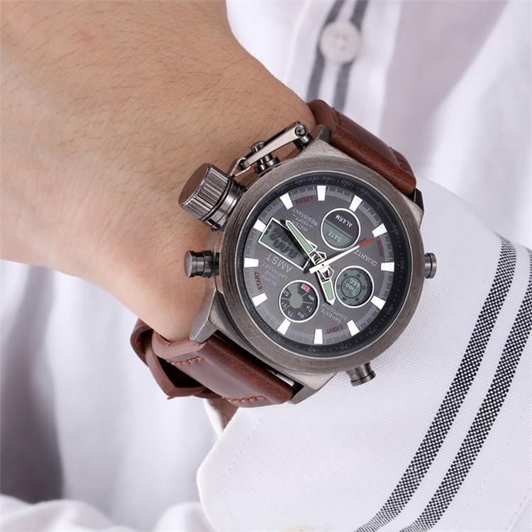 IMG_5101_watch