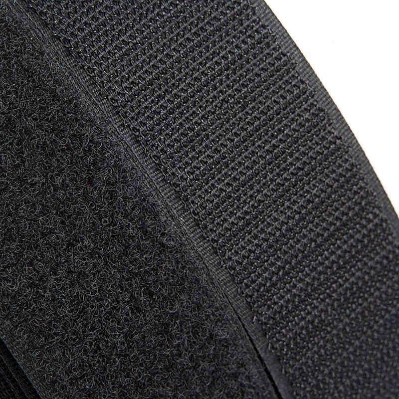 lastique fixation promotion achetez des lastique fixation promotionnels sur. Black Bedroom Furniture Sets. Home Design Ideas