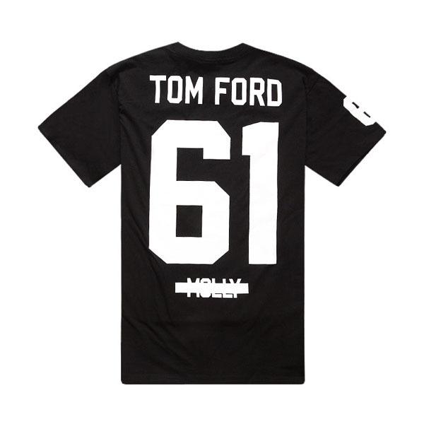 Aliexpress.com : Buy IM BBP TOM 61 FOOTBALL MENS Graphic T Shirts