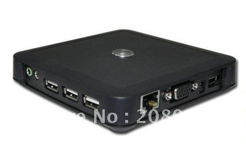 PC StationCloud terminal ,Multi-users share one pc ,Affordable Computing For Everyone,Netcomputing,saving 70%cost