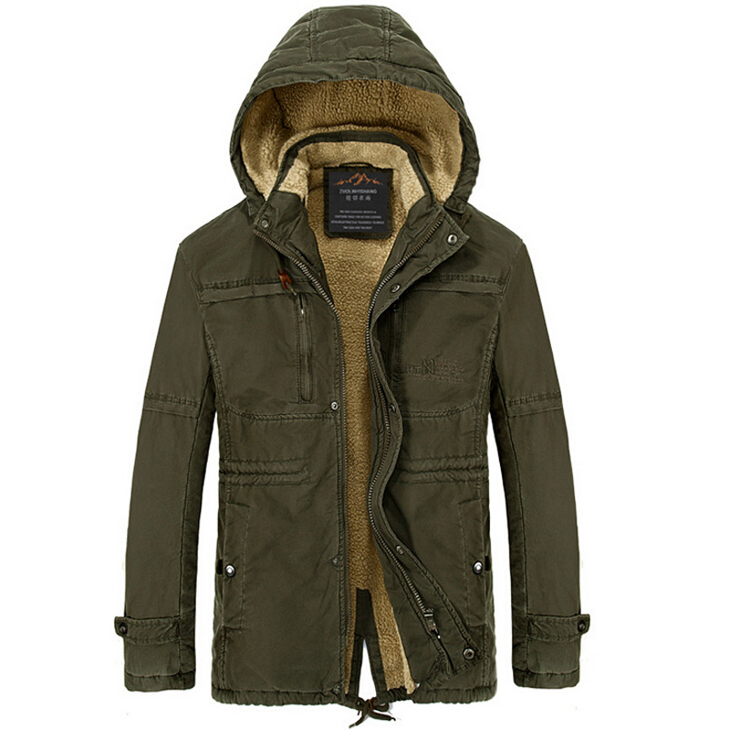 Cool Mens Winter Coats 5 Reviews Here appzdnatw.cf shows customers a fashion collection of current cool mens winter appzdnatw.cf can find many great items. They all have high quality and reasonable price.