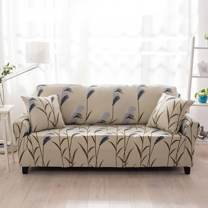 Popular Cheap Sofa Covers Buy Cheap Cheap Sofa Covers Lots