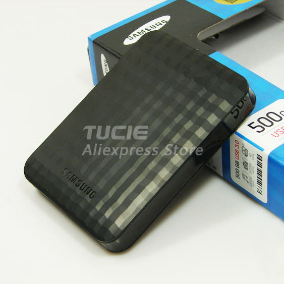 Samsung External Hard Drive 1tb Usb3 0 External Hard Drive