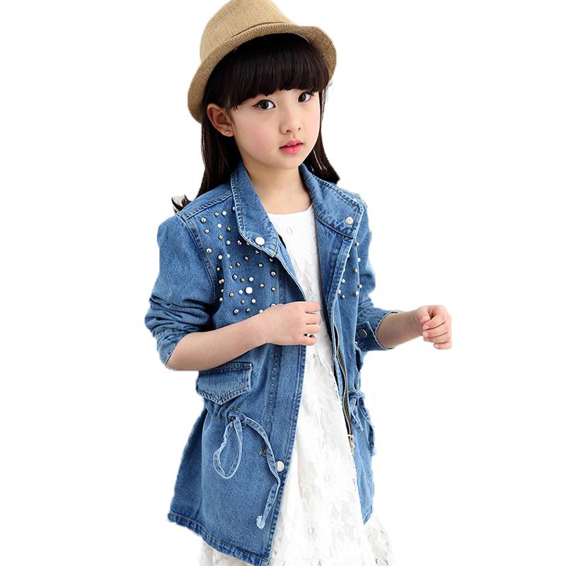Джинсовая куртка девочка 1 год