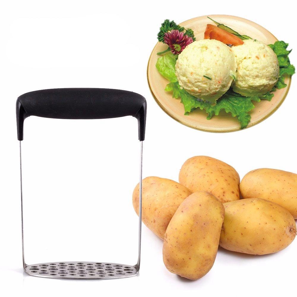 is a potato a fruit is a pumpkin a fruit or vegetable