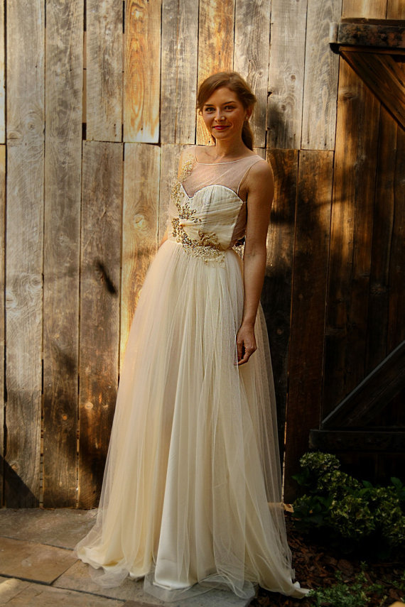 In winter the high end wedding dress pregnant woman sexy for High end wedding dress
