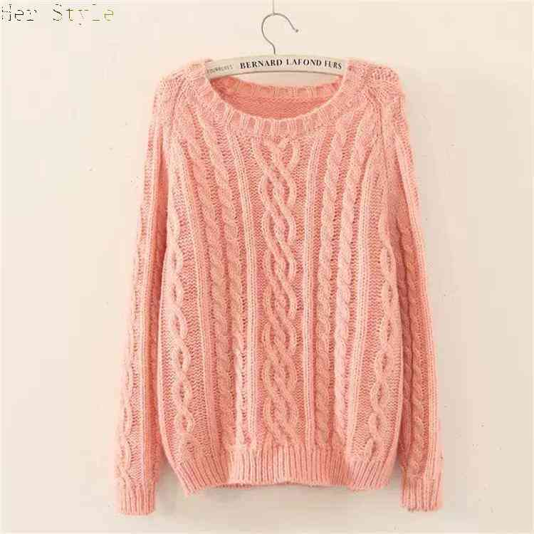 Японские пуловеры с доставкой