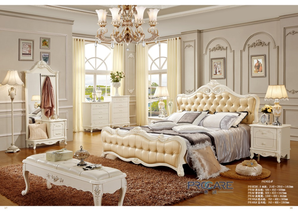 online get cheap queen size bedroom furniture sets