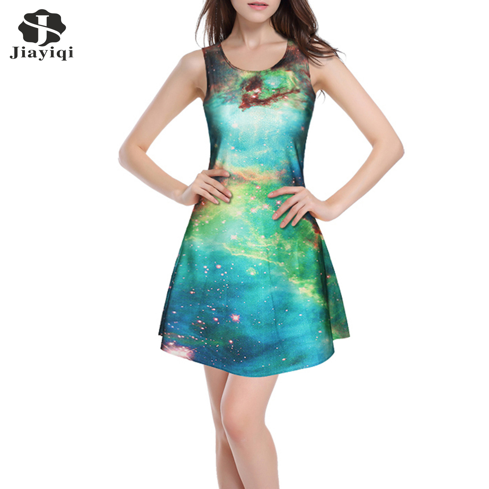 Women Casual Party Dress With Awesome Type In India – playzoa.com