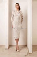 Коктельные платья  от SuZhou Sexy Queen Adult Supplies Co., LTD, материал Полиэстер артикул 32266273102