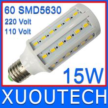 popular lighting bulb