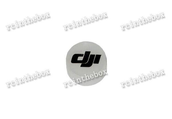 DJI Phantom 3 Professional Advanced Camera Lens Protective Cover Cap hood - RC in the box store