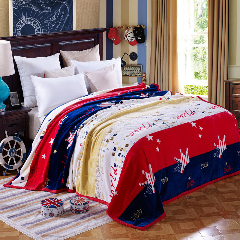 TO FOR BED SOFA BLANKETS washable fiber coverlets mother shaggy BODY SNUGGLE BEDROOM GIFT THROW BLANKET tourism chair(China (Mainland))