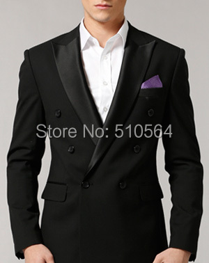 Свадебный мужской костюм Annefashion  55