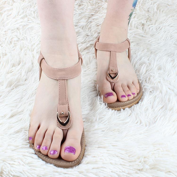 Предлагаем Вам самые красивые туфли купить вас