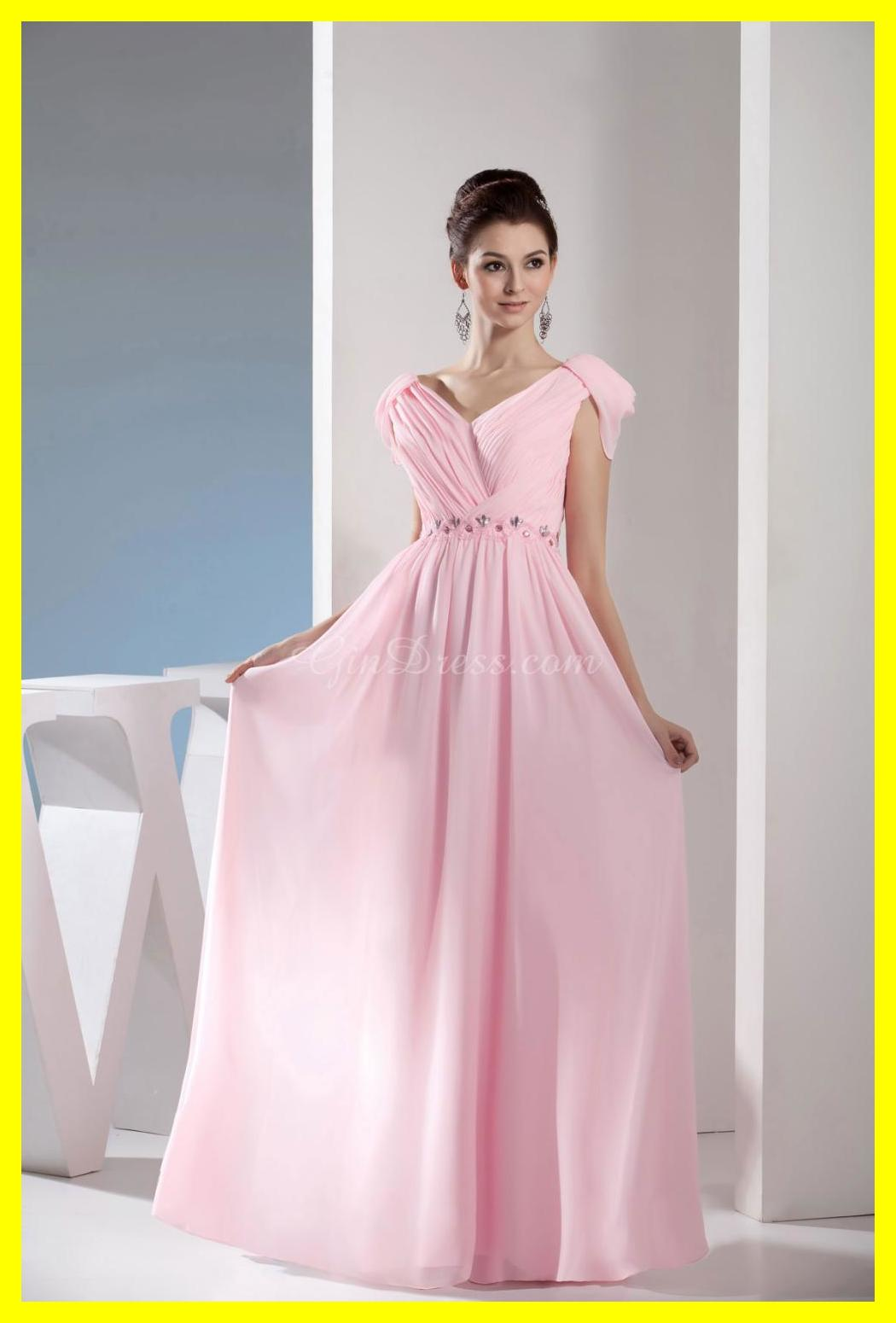 Modern wedding dresses for young cheap bridesmaid dresses cheap bridesmaid dresses singapore online ombrellifo Image collections