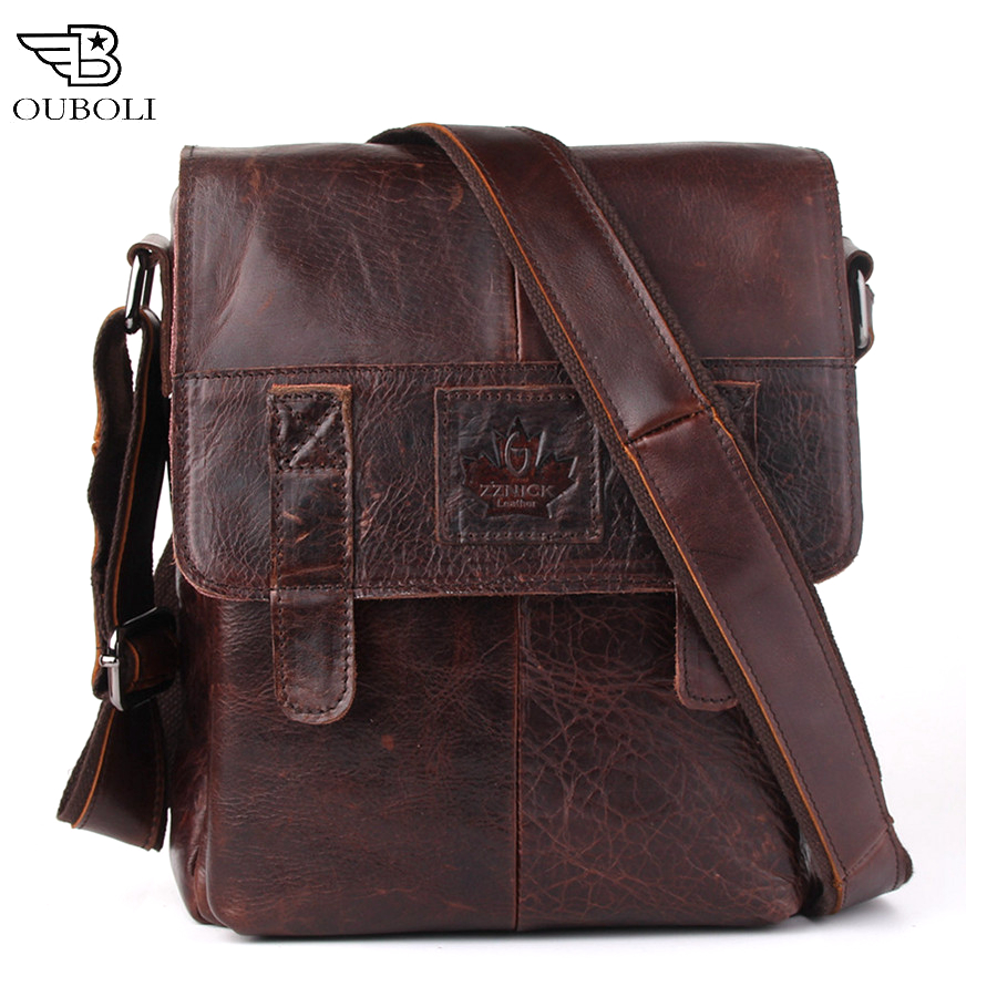 popular italian leather bags for menbuy cheap italian