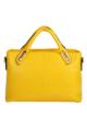Womens PU Leather Fashion Messenger Handbag Lady Shoulder Bag Totes Purse Set