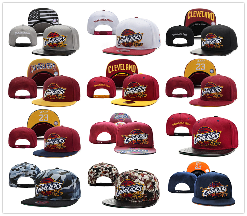 Hot Sale 2015 New style #23 James Basketball Caps Snapback Adjustable Hats Mens Women Sport Sun hat Fashion Hip-hop Baseball Cap(China (Mainland))