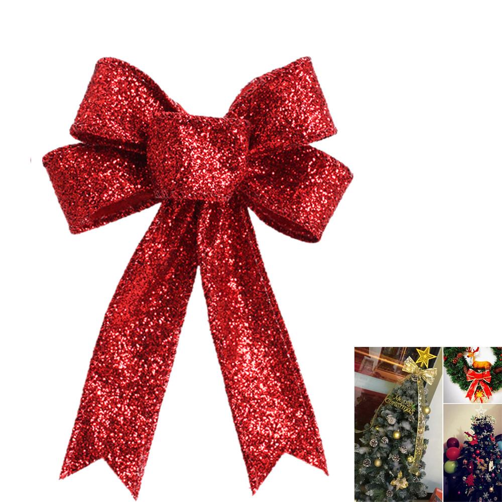 Online Get Cheap Halloween Tree Ornaments -Aliexpress.com ...