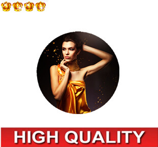 2015 New Arrivals / Solid Perfume / Fragrance Perfume Original Brand For Women / JO9-776(China (Mainland))