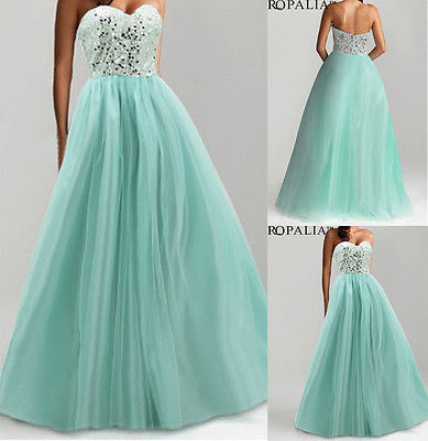 New Long Sexy Lady Party Ball Prom Gown Dress Formal Elegant Off-Shoulder Maxi Dresses Fashion Women Clothes(China (Mainland))