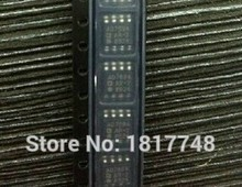 10PCS AD7894AR-2 AD7894ARZ-2 AD7894AR AD7894 Brand new original orders are welcome(China (Mainland))