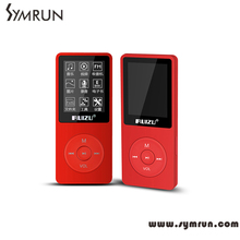 Symrun 2016 New Hot 200 hours Long Standby time Original cassette to mp3 Mini MP3 Player