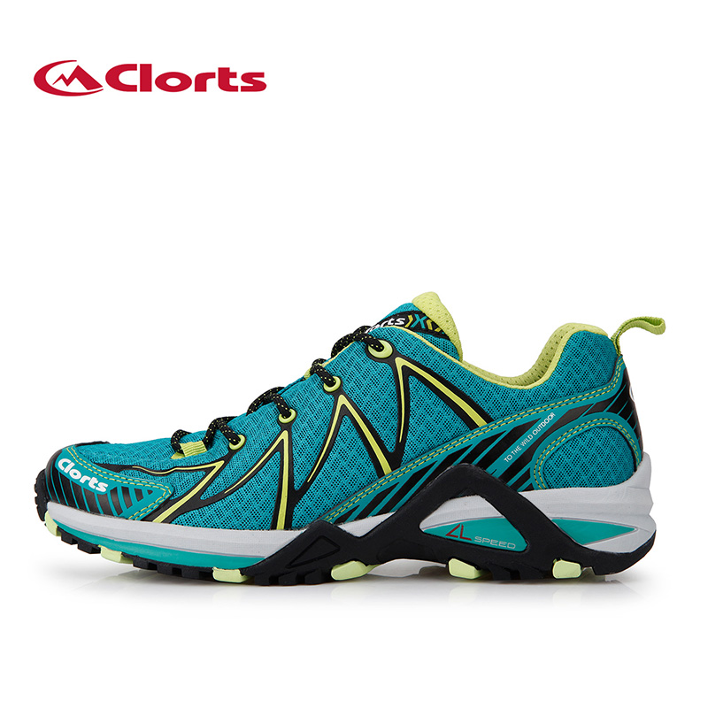 Fashion Clorts Men Running Shoes Outdoor Shoes Brand Athletic Shoes Lightweight Sport Trail Runner Shoes 3F016A/B(China (Mainland))