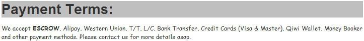 payment terms-2
