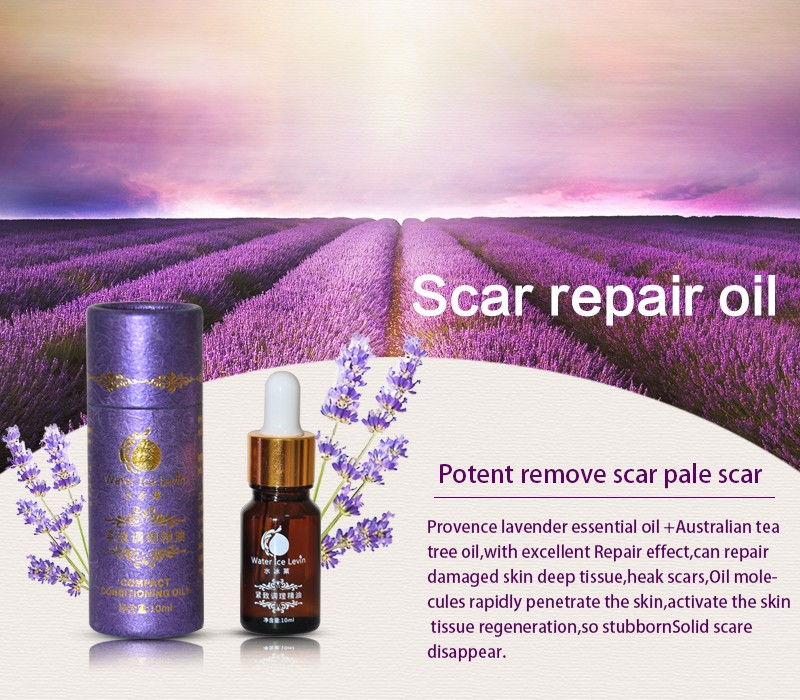 Brand Health Skin Care Acne Treatment  Acar Remover Potent Lavender Essential Oil 10ml Whitening Moisturizing Nourshing  Brand Health Skin Care Acne Treatment  Acar Remover Potent Lavender Essential Oil 10ml Whitening Moisturizing Nourshing
