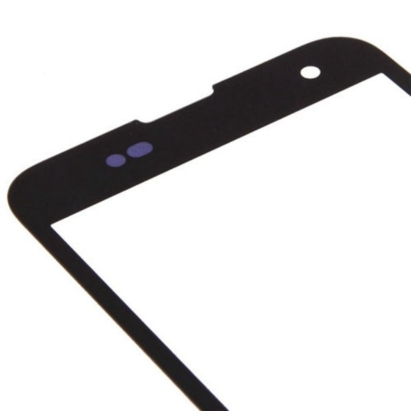 For Xiaomi 2S M2 M2s Mi2 Mi2s Touch Screen Digitizer Panel Glass Replacement Parts Free Shipping New,black