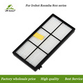 Aihome New Hepa Filter Accessory For iRobot Roomba 800 900 Series 870 880 980 Filters Vacuum