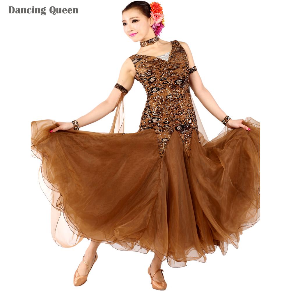 Купить Платье Для Танго В Москве