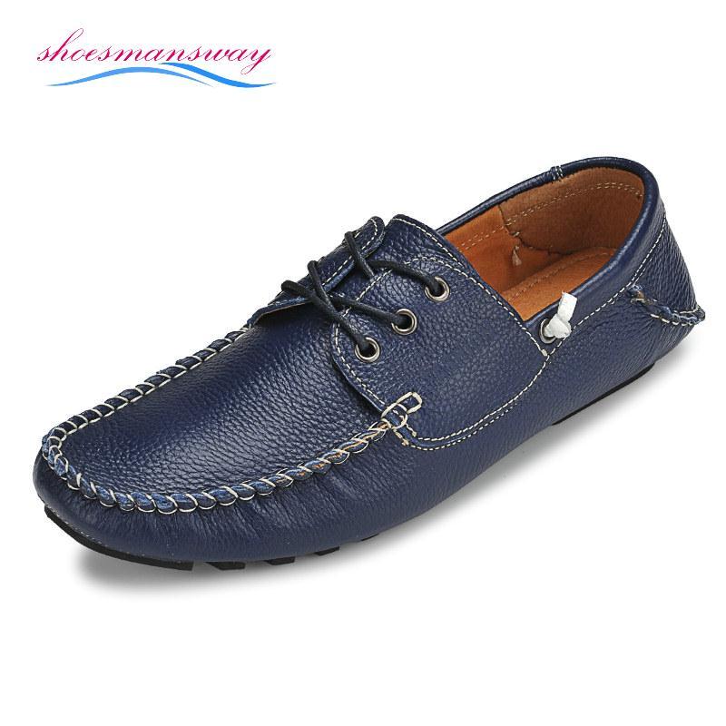 Online Shoe Stores Mens 21
