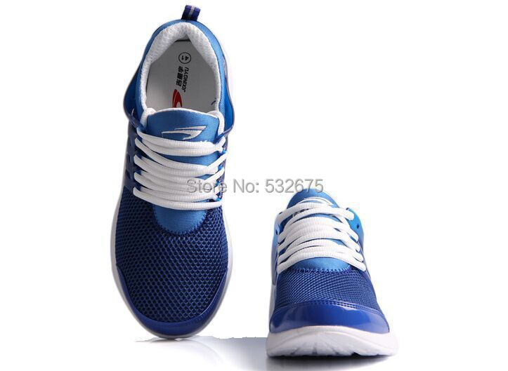 brand men summer sneakers air man presto new breathable flexible trainers men's sport shoes cheap for sale(China (Mainland))