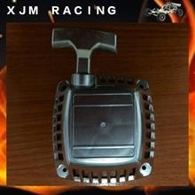 Buy Pull Starter (Metal claw centered) 23cc 26cc 29cc 30.5cc engine zenoah CY 1 5 hpi baja 5b rovan for $8.99 in AliExpress store