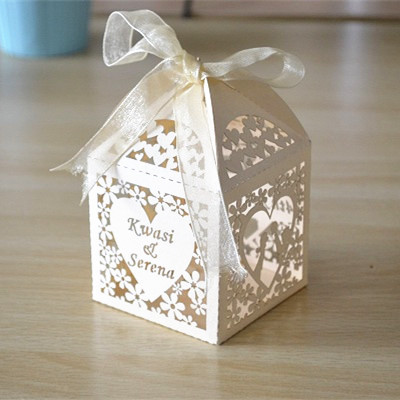 Unusual Wedding Gifts For Guests : Wedding giveaway gifts for guests, personalized wedding favors and ...