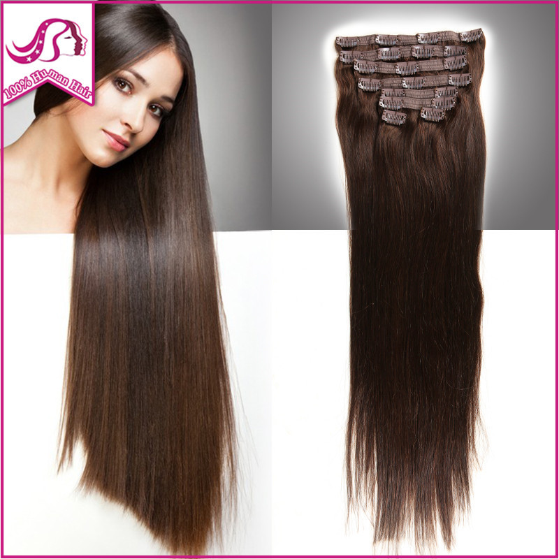 Where To Buy 22 Inch Clip In Hair Extensions 120