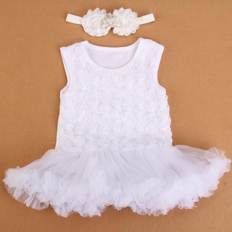 Newborn baby dresses 0 3 months