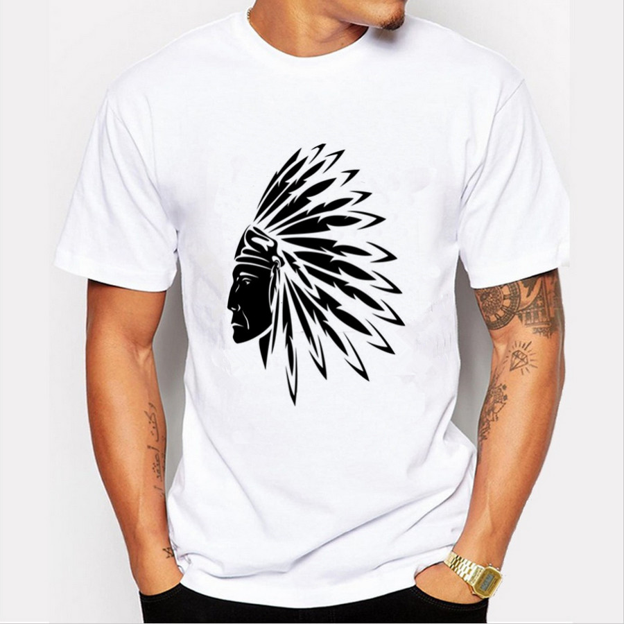 Buy t shirt men 2016 t shirts men 39 s for T shirts store online