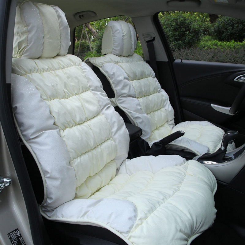 free shipping for subaru forester seat cover luxury car cushion subaru forester seat pad inseat. Black Bedroom Furniture Sets. Home Design Ideas
