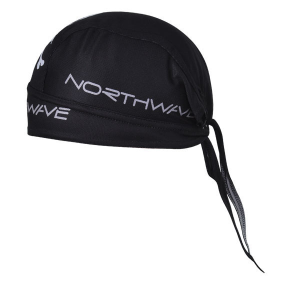 2015 cool bicycle cycling cap team wear bike