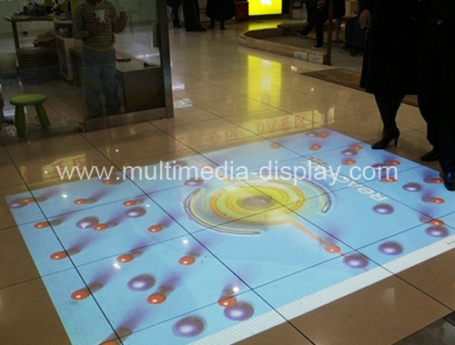 Low Cost exhibition interactive wall systems for roduct Launches, event, Advertising(China (Mainland))