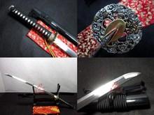 popular samurai sword