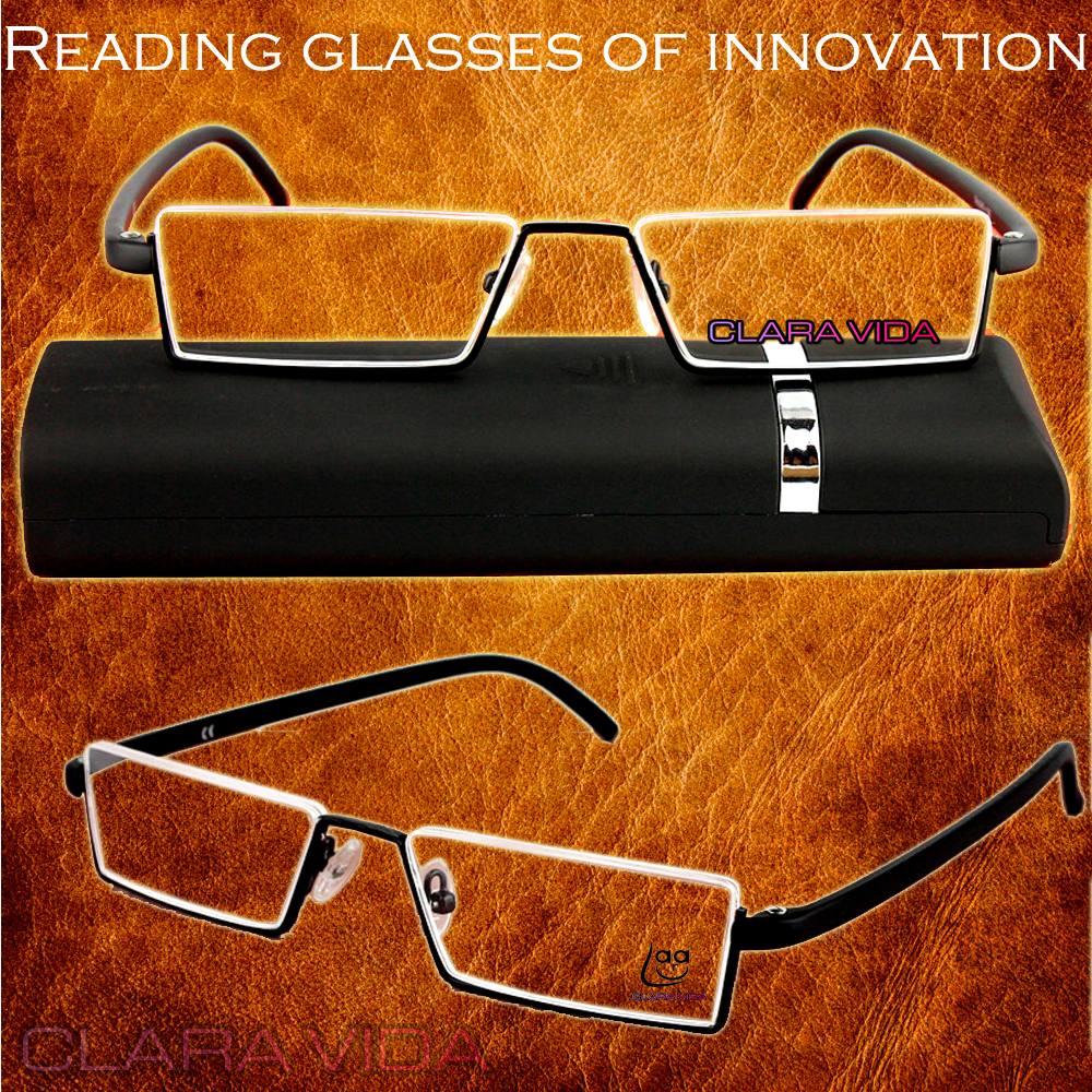 THE OLD BOY TR90 presbyopic glasses male anti fatigue and optical glasses reading glasses +1 +1.5 +2 +2.5 +3 +3.5 +4(China (Mainland))