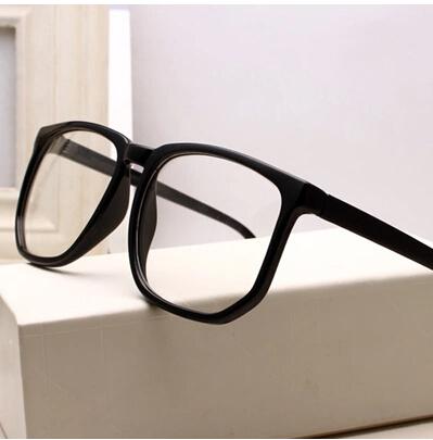2014 womens eyeglass frames big box glasses optical frame