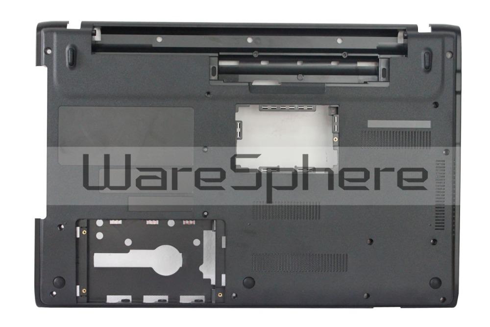 Bottom Case Assembly for Sony SVE15 39.4RM01.001 60.4RM01.001<br><br>Aliexpress