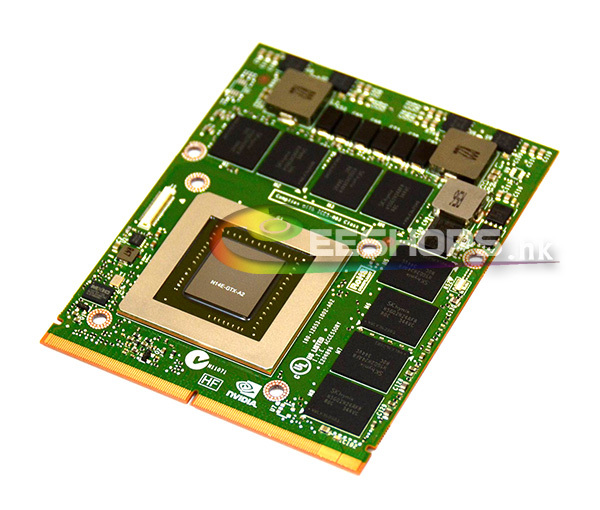 laptop nvidia geforce gtx